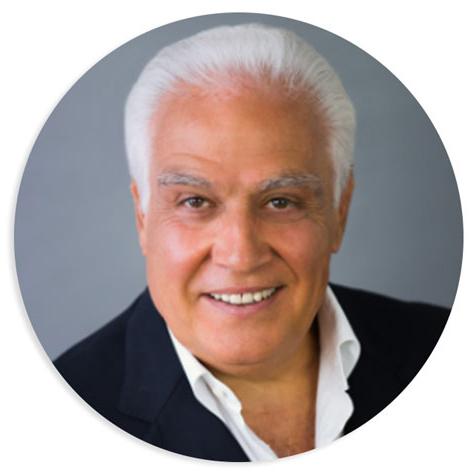 Dr. Maurizio Ceccarelli